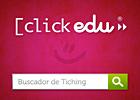 Clickedu 3 | Tiching