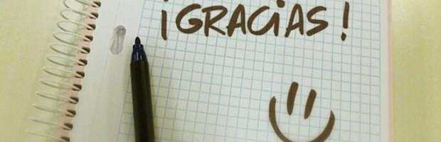 gracias_gran-resized