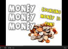 Song: Money, money, money | Recurso educativo 50725