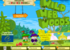 Wild Web Woods | Recurso educativo 29839