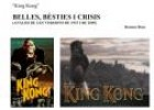 King Kong | Recurso educativo 31634
