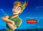 Peter Pan | Recurso educativo 32347