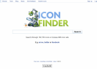 Encuentra tu icono con Iconfinder « Elearning Software | Recurso educativo 83089