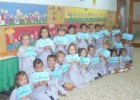 Vamos al Cole | Recurso educativo 90472