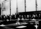 The League of Nations | Recurso educativo 97005
