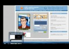 Tutorial Voki.flv | Recurso educativo 98430