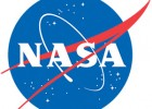 NASA News and Features | Recurso educativo 108051