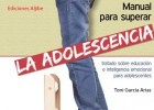 Manual para superar la adolescencia - | Recurso educativo 120424