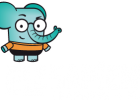 Contenidos Educativos | Elesapiens Learning & Fun | Recurso educativo 612339