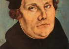 Martin Luther | Recurso educativo 684170