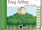 King Arthur and his knights | Libro de texto 712686