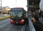 How Bogota creates social equality through sustainable transit | Recurso educativo 756140