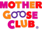 D4 Mother Goose Club SM | Recurso educativo 762422