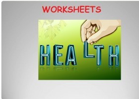 EX36 HEALTH WORKSHEETS.pdf SM | Recurso educativo 763931