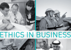 Technip - Ethics in business | Recurso educativo 762901