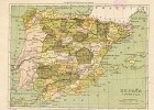 History of Spain (1810?73) - Wikipedia | Recurso educativo 765321